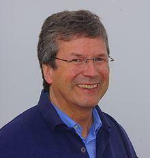 Gabriel Dessauer httpsuploadwikimediaorgwikipediacommonsthu