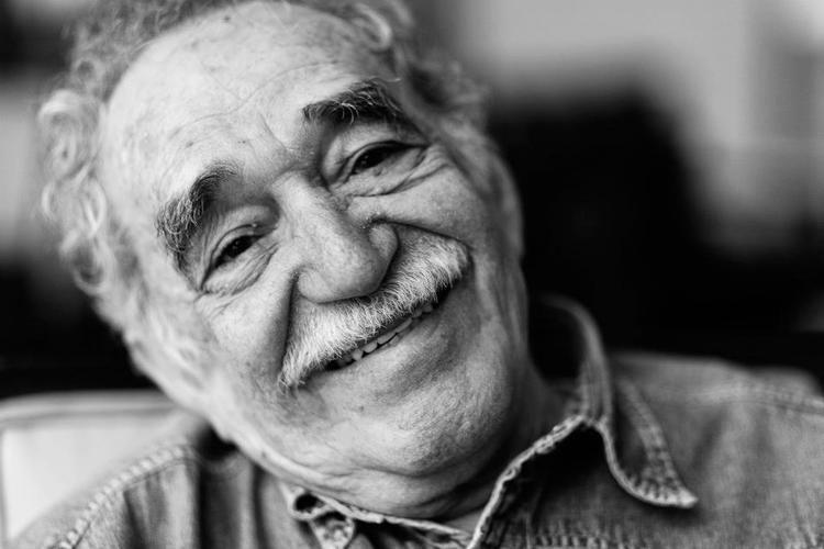 Gabriel Garcia Marquez A Short Story by Gabriel Garca Mrquez The Handsomest
