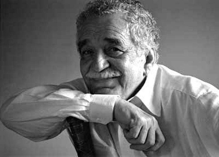 Gabriel García Márquez Gabriel Garcia Marquez wallpaper wallpaper free download