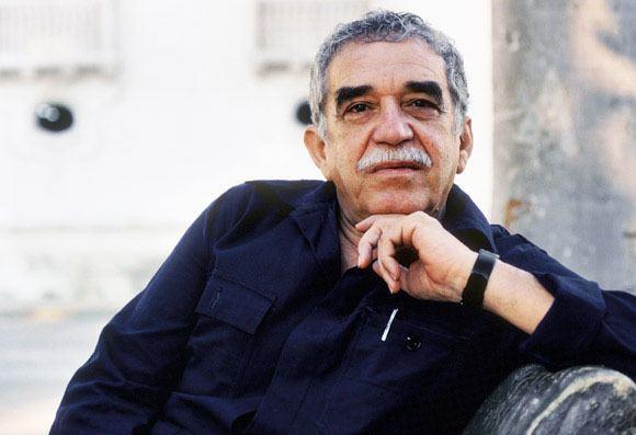 Gabriel García Márquez Gabriel Garca Mrquez 19272014 The New Yorker