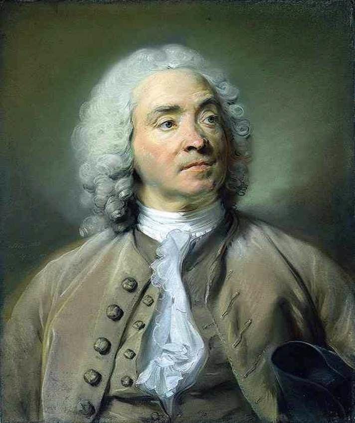 Gabriel Huquier