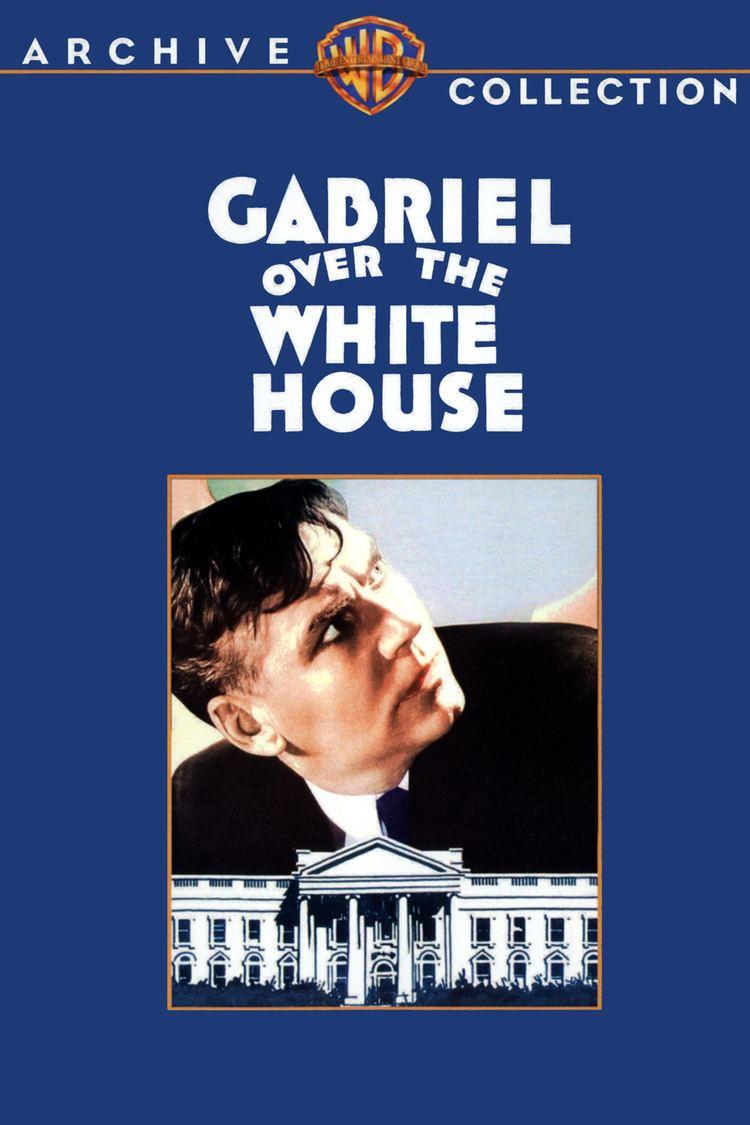 Gabriel Over the White House wwwgstaticcomtvthumbdvdboxart3988p3988dv8