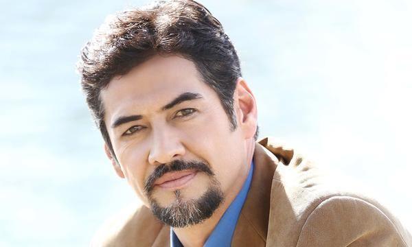 Gabriel Porras Gabriel Porras habla de su noviazgo con Alejandra Ortiz Cdigo San