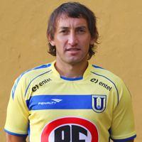 Gabriel Vargas (footballer) wwwfootballzzcomimgjogadores62157062origab