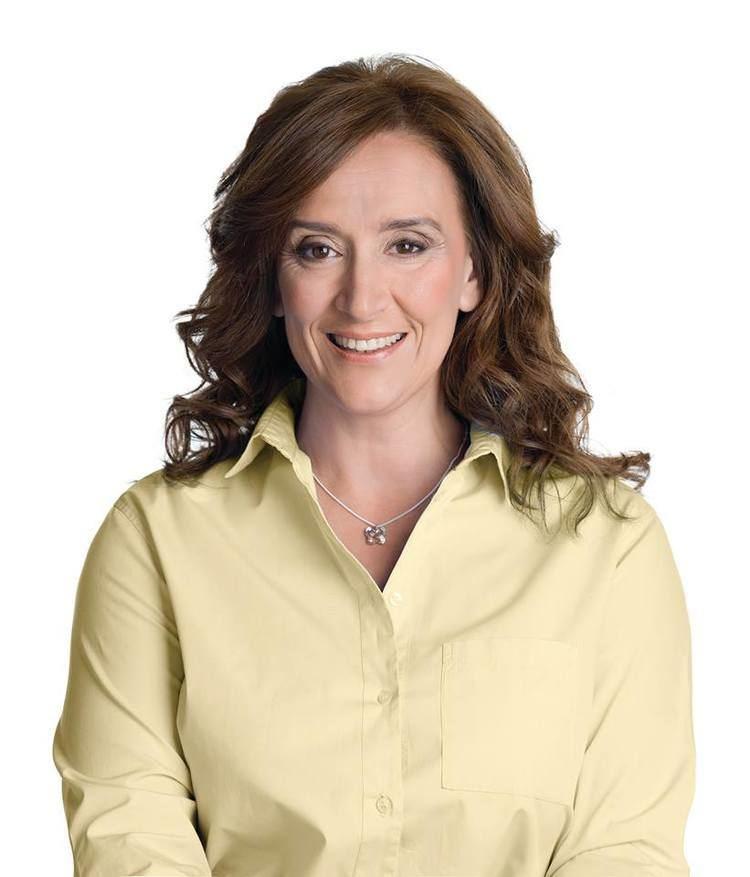 Gabriela Michetti httpsuploadwikimediaorgwikipediacommonsee
