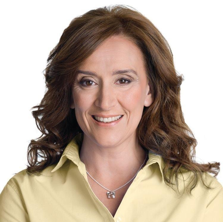 Gabriela Michetti Historia y Genealoga Sudamericana Breve esquema genealgico de