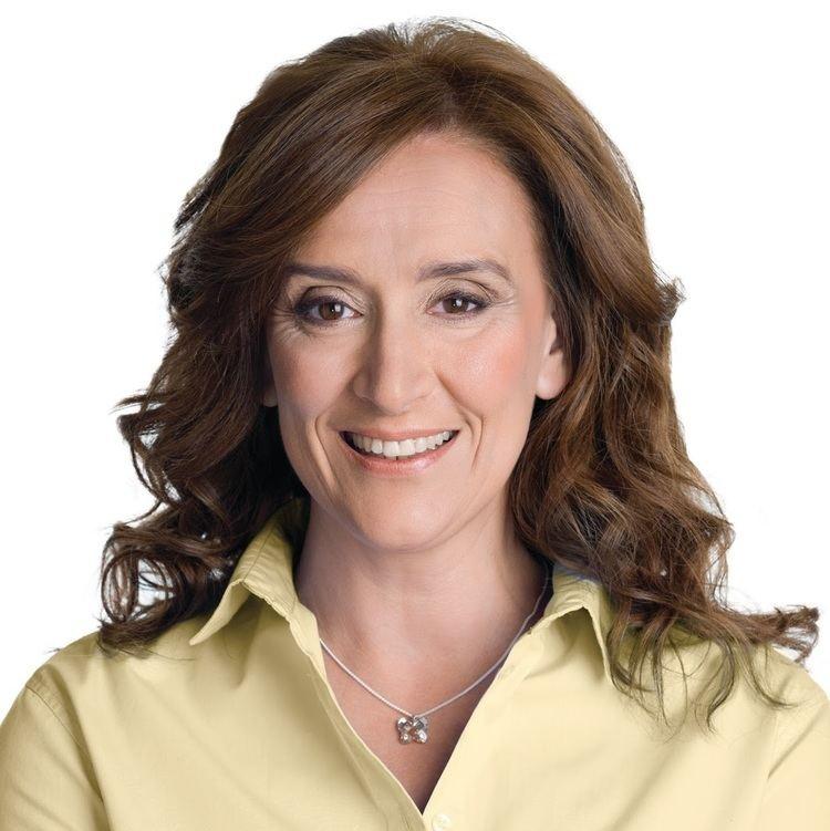 Gabriela Michetti httpslh3googleusercontentcomKLCiLkckVZ8AAA