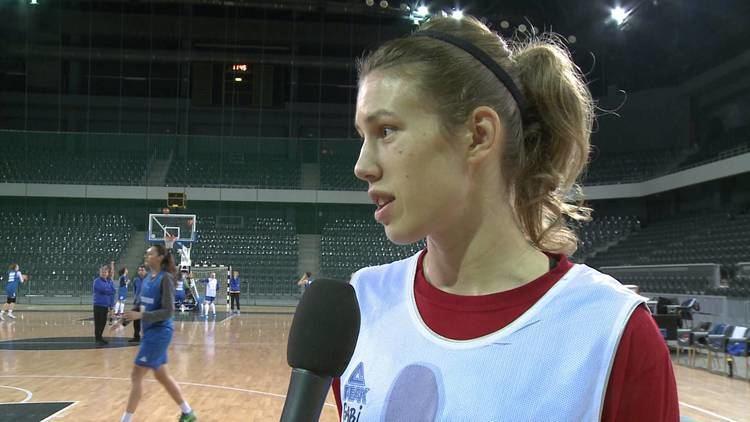 Gabriela Mărginean interviu Gabriela Marginean YouTube