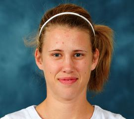 Gabriela Mărginean WNBAcom Prospect Gabriela Marginean