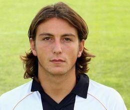 Gabriele Paonessa Transfer Center FootyRoom