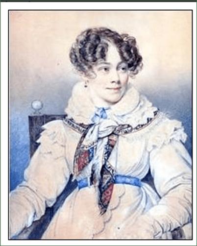Image result for gabrielle suzanne de villeneuve