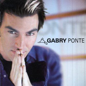 Gabry Ponte ecximagesamazoncomimagesI416XZND598Ljpg