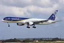 Gadair European Airlines httpsuploadwikimediaorgwikipediacommonsthu