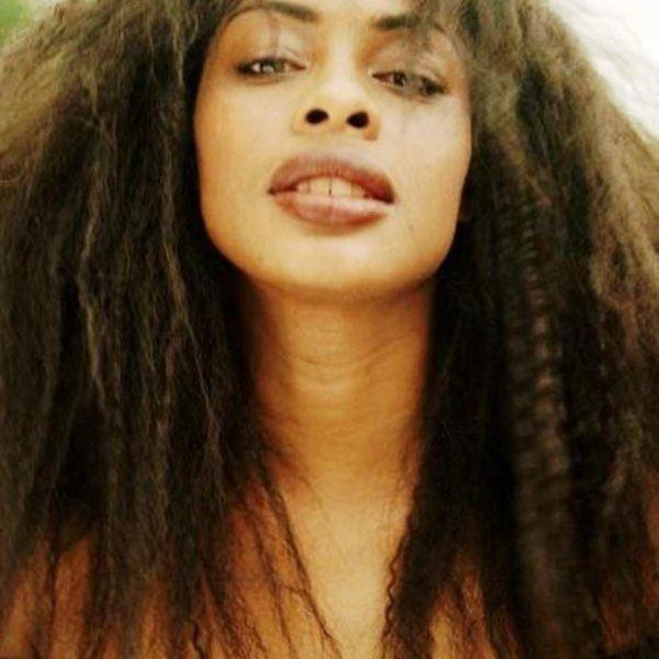 Gaelle Adisson Gaelle Listen and Stream Free Music Albums New
