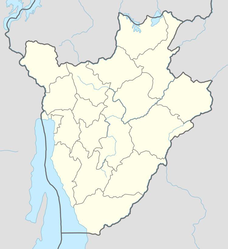 Gahama