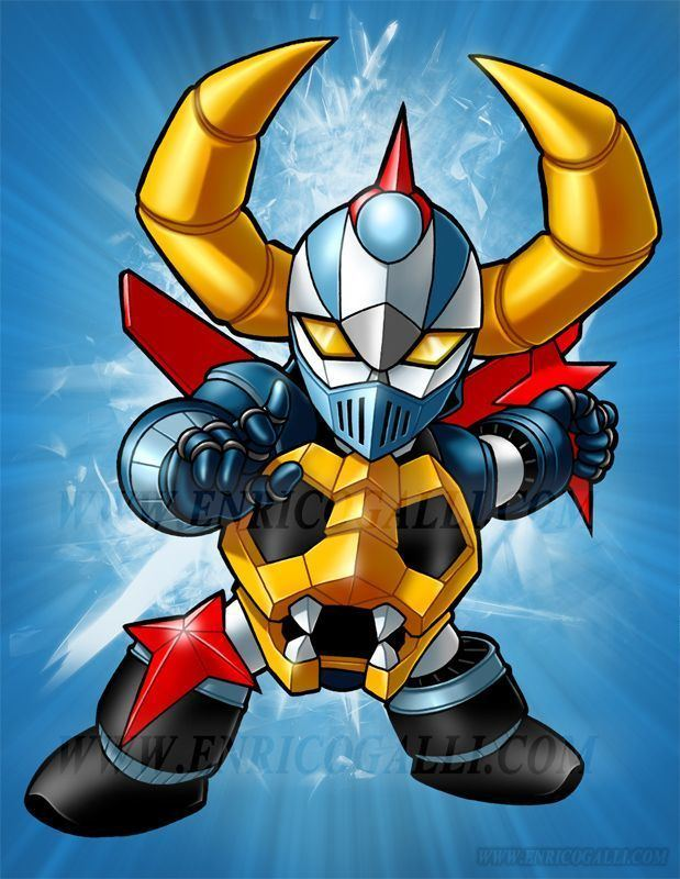 Gaiking 1000 images about Gaiking and other robots on Pinterest Legends