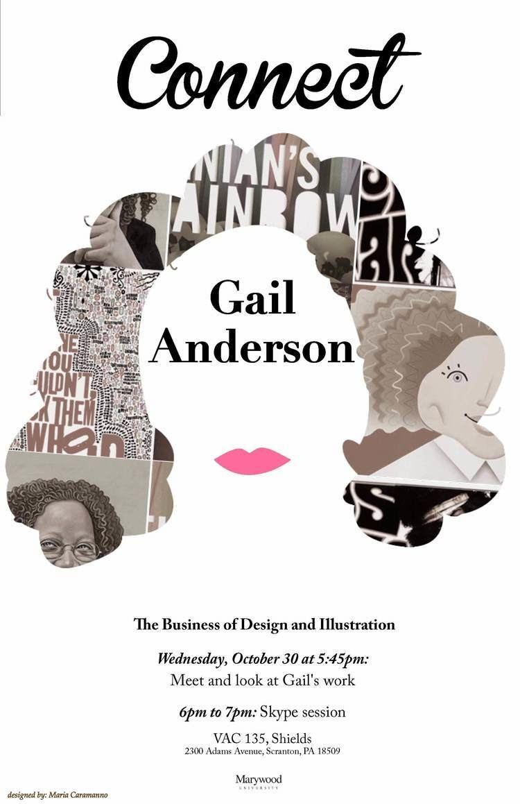 Gail Anderson (graphic designer) 0c84674dd06b4499ab4e4dd0e5da6d38jpg