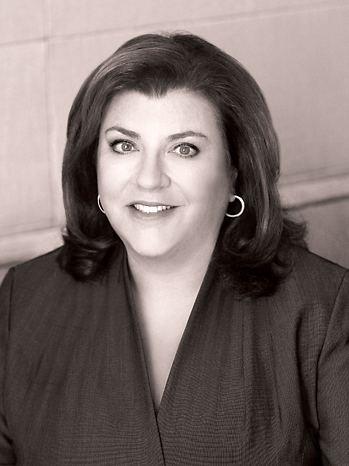 Gail Berman Gail Berman The Hollywood Reporter