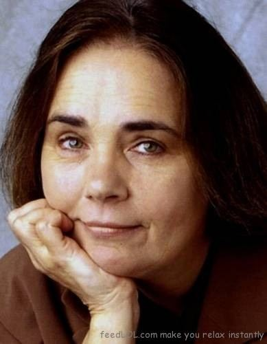 Gail Collins Pappalardi wwwrockbandsoflacomwpcontentuploads201304G