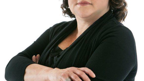 Gail Vaz-Oxlade wwwthestarcomcontentdamthestarlife2013041