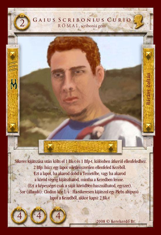 Gaius Scribonius Curio imperohuaastreepic136gaiusscriboniuscuriojpg