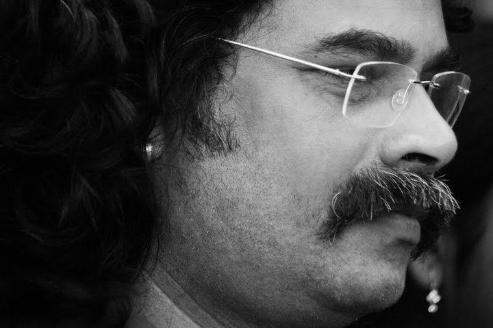 Gajendra Ahire Anumati gives me satisfaction as director Gajendra Ahire