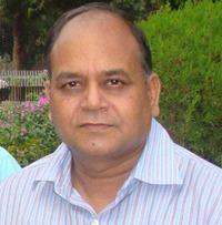 Gajendra Pal Singh Raghava httpsuploadwikimediaorgwikipediaenthumb5