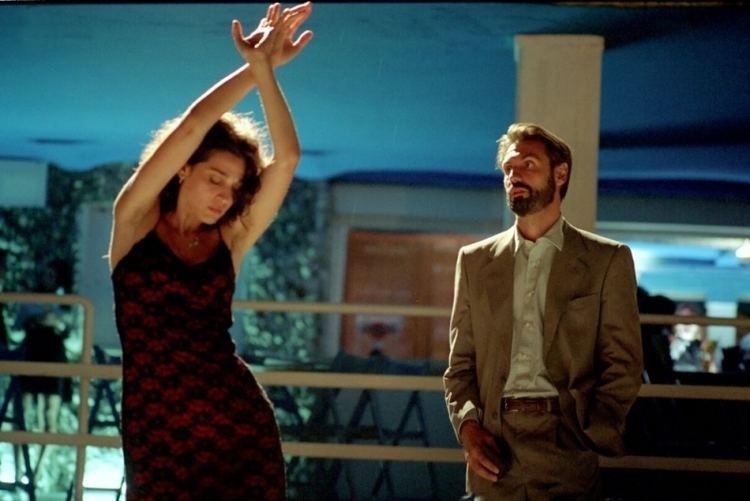 Galantuomini Galantuomini I Love Italian Movies
