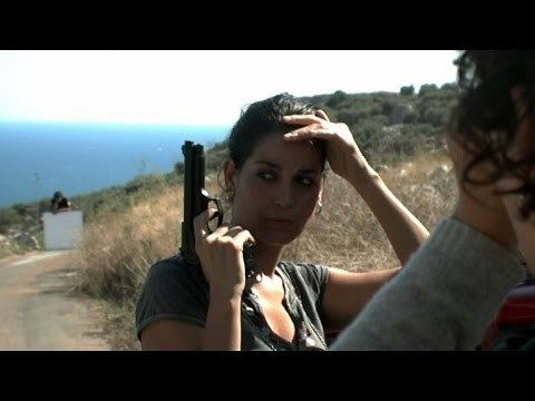 Galantuomini Backstage del film Galantuomini di Edoardo Winspeare 2008 YouTube