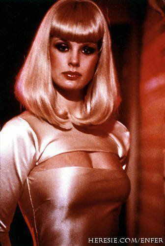 Galaxina 108 best Galaxina 1980 images on Pinterest Fails Sci fi and Bobs