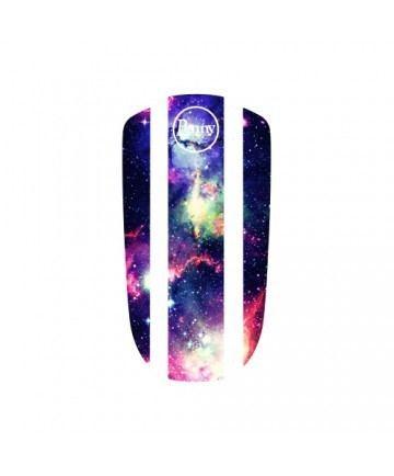 Galaxy 27 pennyskateboardscomabsoluteboardcocommediacat