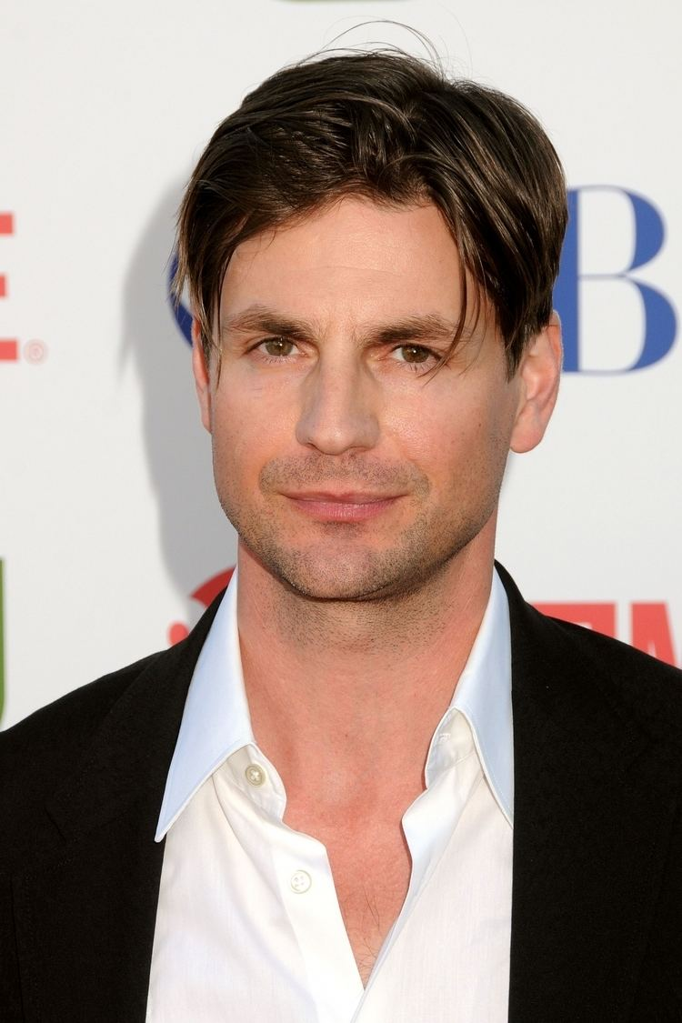 Gale Harold article GALE DEVOTEE A Gale Harold News Site