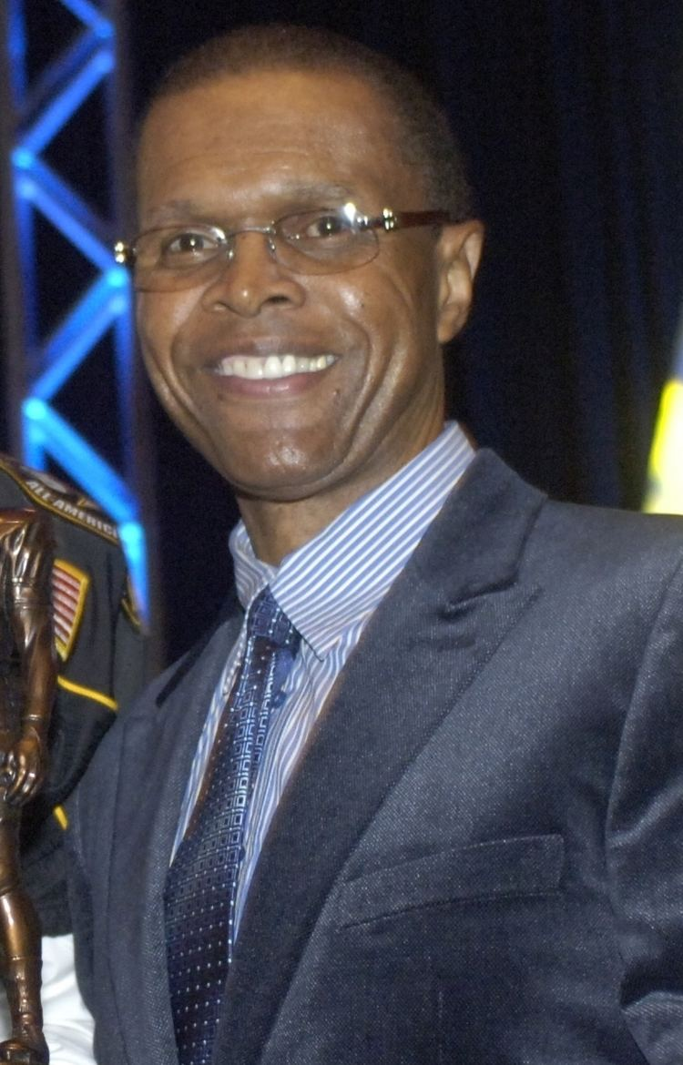 Gale Sayers Gale Sayers Wikipedia the free encyclopedia