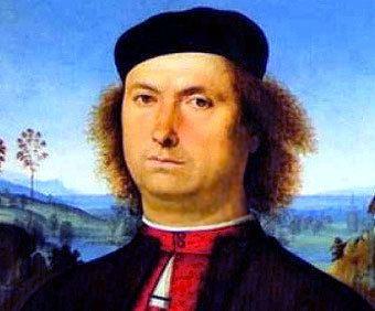 Galeazzo Alessi wwwbiografiasyvidascombiografiaafotosalessijpg