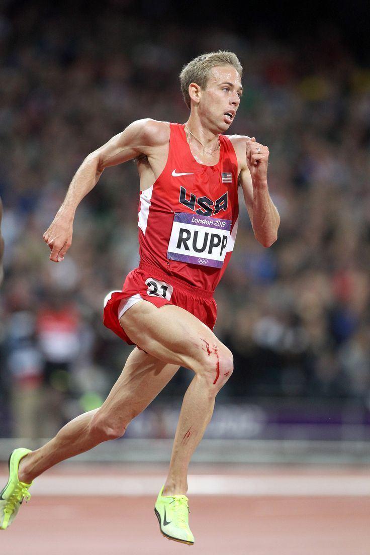 Galen Rupp Galen Rupp idol pro runner Pros to idolize