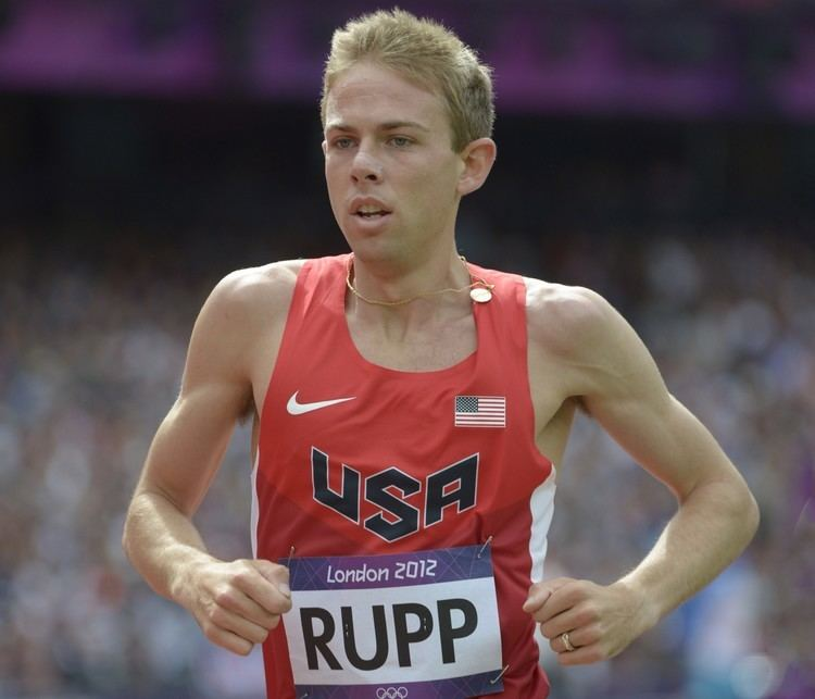 Galen Rupp GALEN RUPP FREE Wallpapers amp Background images
