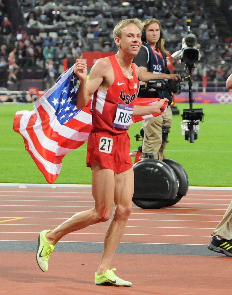 Galen Rupp FileGalen Rupp Celebrates 2012 Olympics croppedjpg