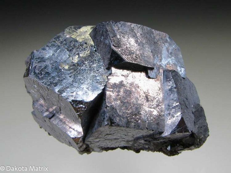 Galena GALENA Mineral Specimen For Sale