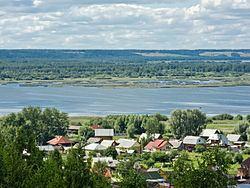 Galich, Russia httpsuploadwikimediaorgwikipediacommonsthu