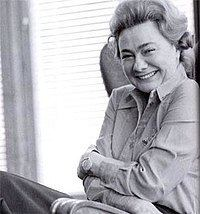 Galina Brezhneva httpsuploadwikimediaorgwikipediaenthumbb