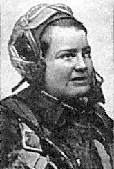 Galina Dzhunkovskaya wwwpeoplesrumilitaryaviationgalinadzhunkovsk
