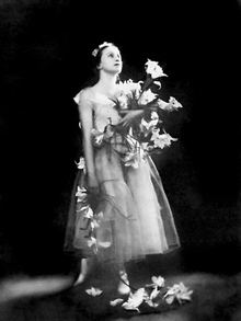 Galina Ulanova Galina Ulanova Russiapedia Opera and ballet Prominent