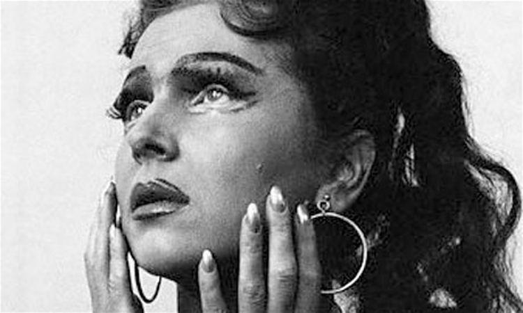 Galina Vishnevskaya Galina Vishnevskaya obituary Music The Guardian