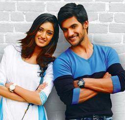 Galipatam Galipatam Movie Review Galipatam Movie Review Rating Telugu Movie