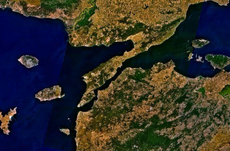 Gallipoli httpsuploadwikimediaorgwikipediacommonscc