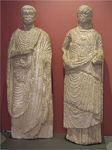 Gallo-Roman culture httpsuploadwikimediaorgwikipediacommonsthu