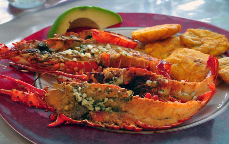 Galapagos Islands Cuisine of Galapagos Islands, Popular Food of Galapagos Islands