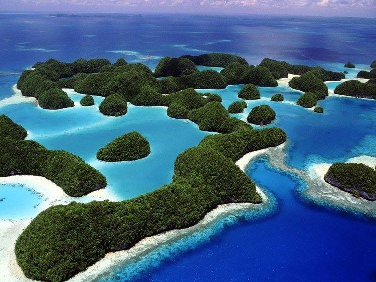 Galápagos Islands httpsiytimgcomviZFkUkALwnUUmaxresdefaultjpg