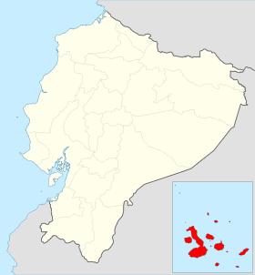Galápagos Province httpsuploadwikimediaorgwikipediacommonsthu