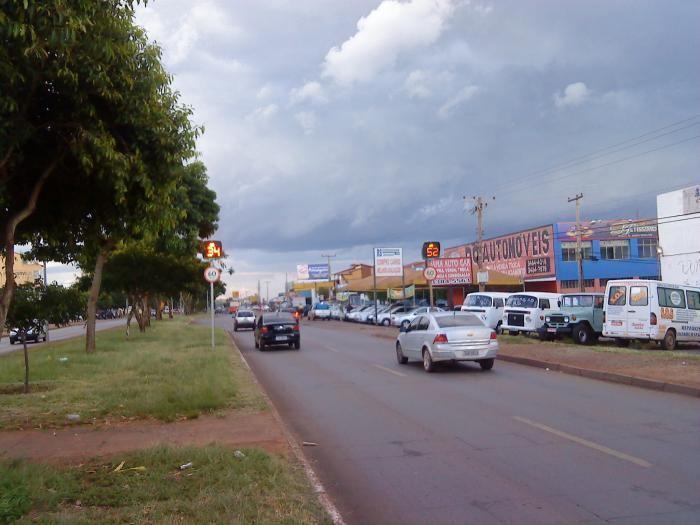 Gama, Federal District photoswikimapiaorgp0002197966bigjpg